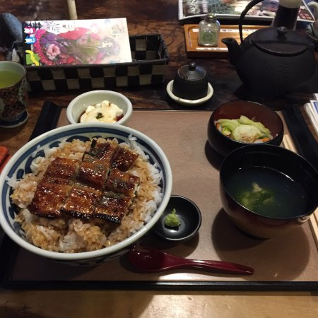 Kasugai, Japan: photo2.jpg