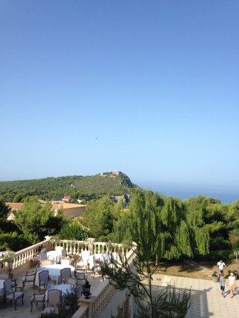 Kampi, Greece: FB_IMG_1513048774332_large.jpg