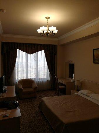 Best Eastern Hotel Metropol: IMG_20171211_113541_large.jpg