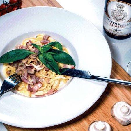 Aprile Restaurant Stillorgan Reviews