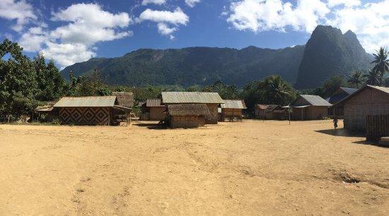 Luang Namtha, Laos: photo0.jpg