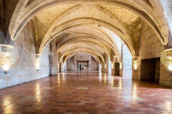 Prestige Visit of Château Royal de...