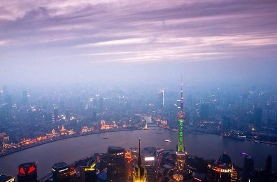 Private Shanghai Shore excursions