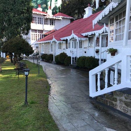Summit Swiss Heritage Hotel & Spa: photo7.jpg