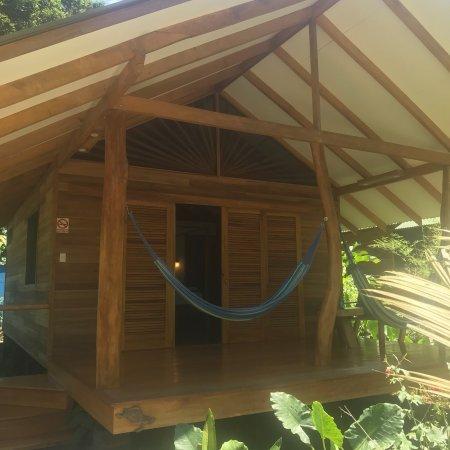 Cocles, Costa Rica: photo0.jpg