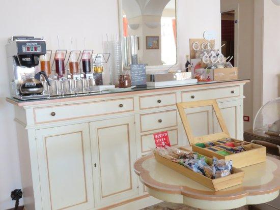 Hotel Margherita-billede