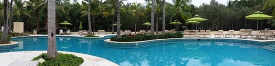 Hacienda Tres Rios Photo