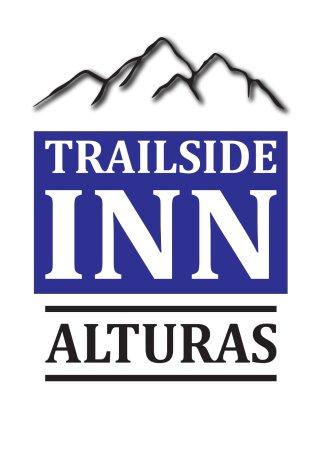 Alturas, CA: Logo