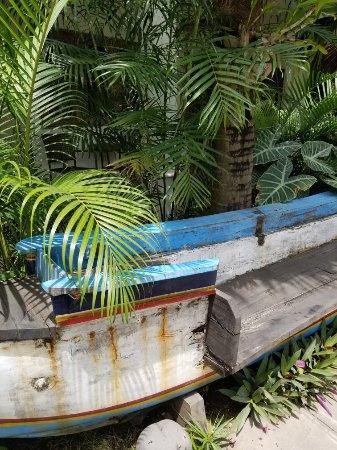 Padangbai, Indonesien: 20171212_124138_large.jpg