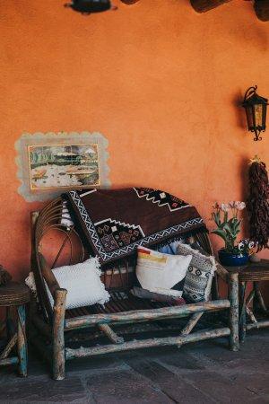 Ranchos De Taos, NM: By Jessica Ash Photography & Film