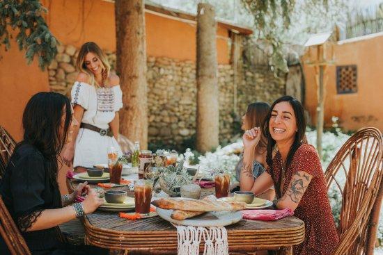 Ranchos De Taos, NM: By Jessica Ash Photography & Film for Rocky Mountain Bride!