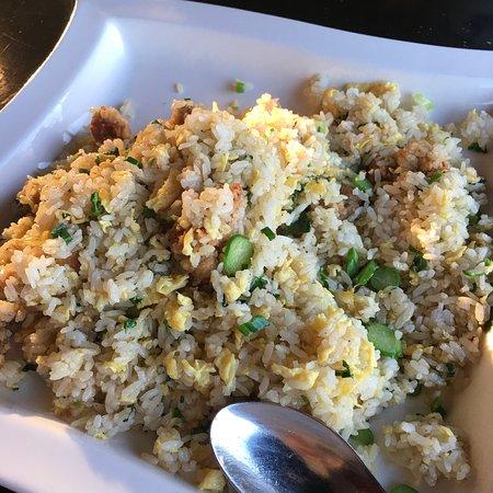 Best Thai Restaurants Burnaby