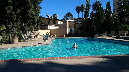 Santa Maria, كاليفورنيا: IMG_20171206_113808_large.jpg