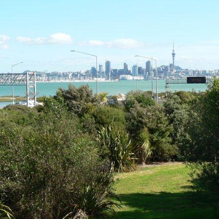 Northcote, Nueva Zelanda: photo3.jpg