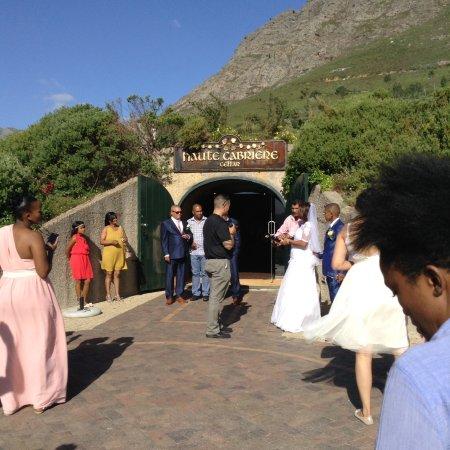 Franschhoek, Republika Południowej Afryki: photo0.jpg