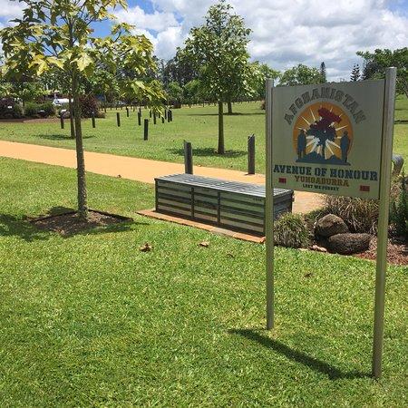 Yungaburra, ออสเตรเลีย: photo0.jpg