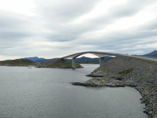 Kristiansund, Norwegen: IMG20170905111010_large.jpg