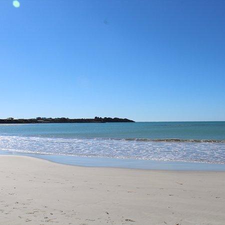Robe, Australien: photo1.jpg