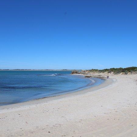 Robe, Australien: photo2.jpg