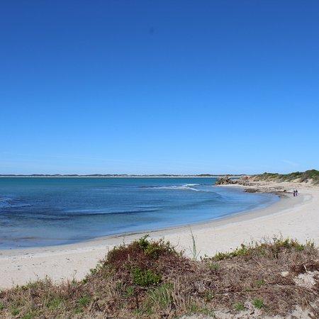 Robe, Australien: photo3.jpg