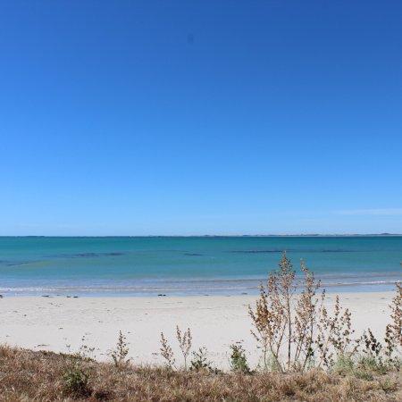 Robe, Australien: photo4.jpg