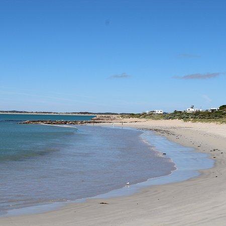 Robe, Australia: photo6.jpg