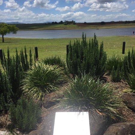 Atherton, Australië: photo0.jpg