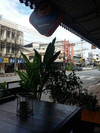 Pak Nam, Thailand: 20171202_094026_large.jpg