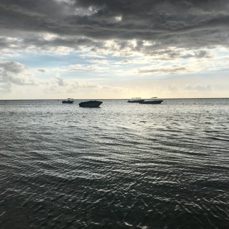 La Pirogue Mauritius: photo0.jpg