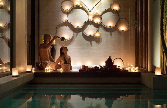 Berry Amour Romantic Villas Tripadvisor