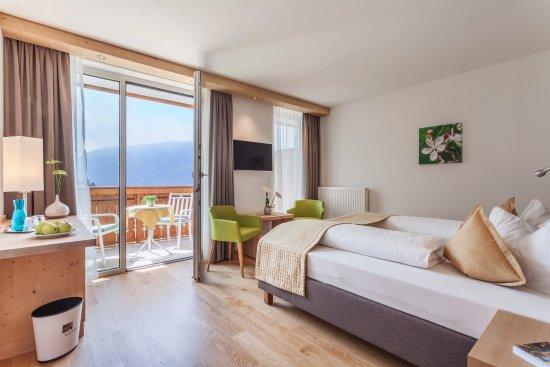 Hotel Kiendl: Neue moderne Zimmer