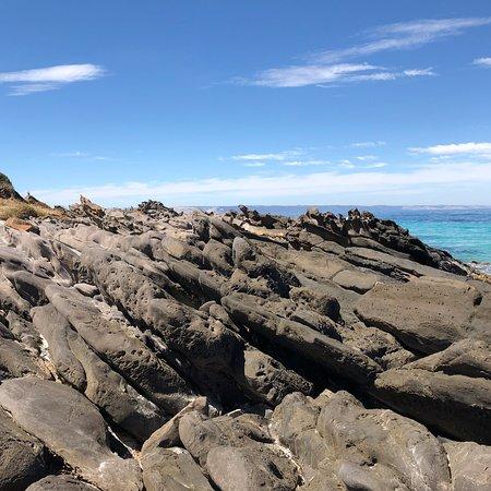Penneshaw, Australia: photo1.jpg