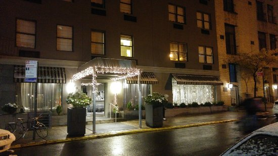 The Marcel at Gramercy: 20171209_232839_HDR_large.jpg