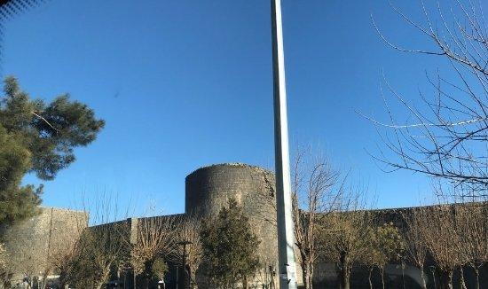 Diyarbakir Province