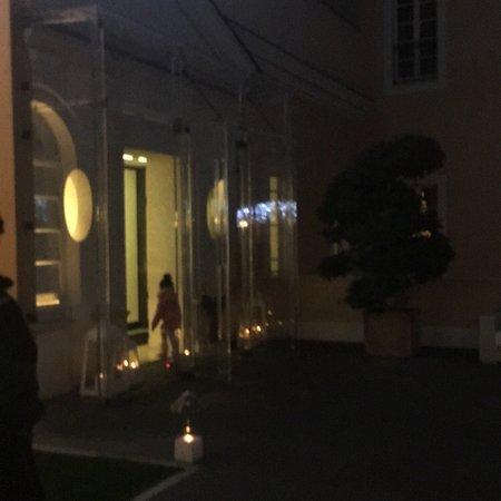 Gran Melia Rome: photo0.jpg