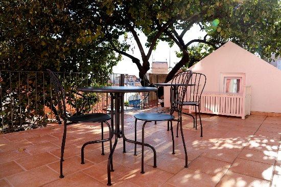 Tings lisbon lissabon portugal omd men och for 7 eleven islip terrace