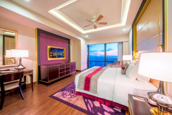 Vinpearl can tho hotel updated 2018 reviews price comparison vietnam tripadvisor Can we have master bedroom in south east