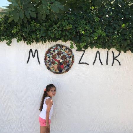 Mozaik Boutique Hotel Rooms & Apartments: photo9.jpg
