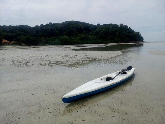 Port Dickson Εικόνα