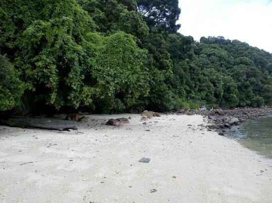 Port Dickson Picture