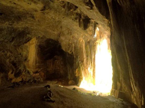 Nong Khiaw, Laos: GOPR1651_1513068866175_high_large.jpg