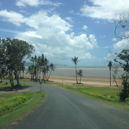 Whitsunday Adaları, Avustralya: photo9.jpg
