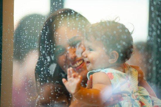 Sutton, Canadá: Lieu idéal pour partager des moments en famille