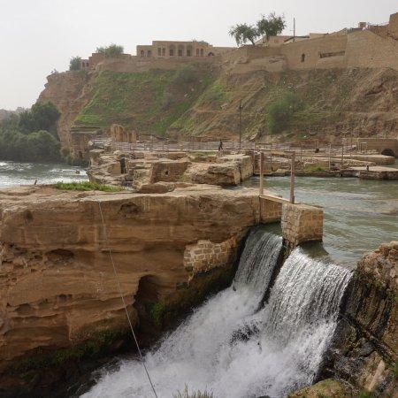 Khuzestan Province