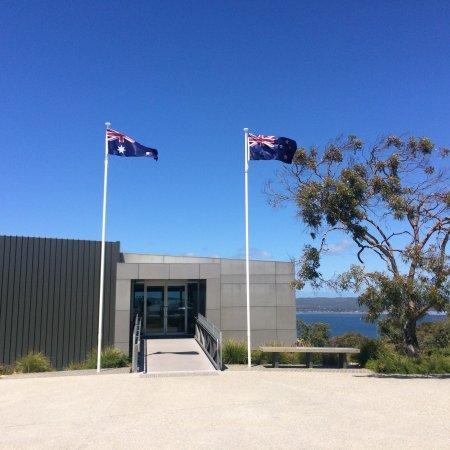 Albany, Australia: photo1.jpg