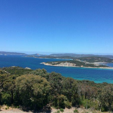 Albany, Australia: photo4.jpg