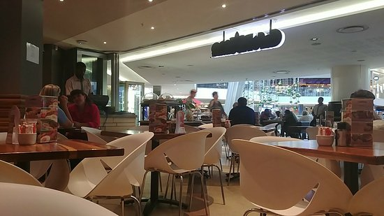 Bellville, South Africa: IMG_20171212_121238165_large.jpg