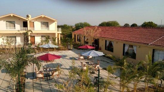 7 tigers resort tadoba kolara maharashtra lodge reviews photos rh tripadvisor in