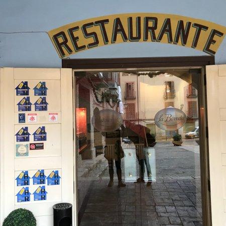 Borja, Spain: photo0.jpg