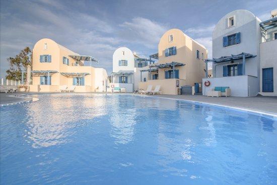 Maria S Place Updated 2018 Prices Villa Reviews Santorini Oia Greece Tripadvisor